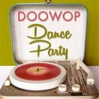 Doo Wop Dance Party