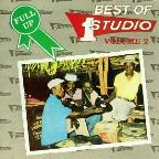 Best Of Studio One Vol. 2: Full Up