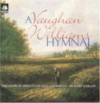 Vaughan Williams Hymnal