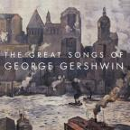Great Songs Of George Gershwin.