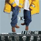 Best of Kris Kross Remixed '92 '94 '96