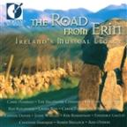 Road From Erin: Ireland's Musical Legacy