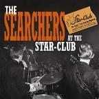 Searchers at the Star-Club