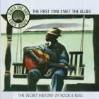 When The Sun Goes Down, Vol. 2: The First Time I Met The Blues