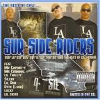 Best Of Cali... Sur Side Riders