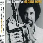 Essential George Duke