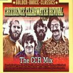 CCR Medley/I Heard It Through The Grapevine