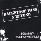 Backstage Pass & Beyond