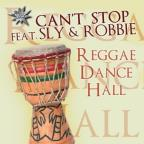 Reggae Dance Hall