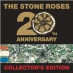 Stone Roses (20th Anniversary Collector's Edition)