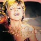 Very Best of Lesley Garrett