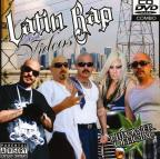 Latin Rap and Videos