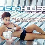 Disco House 2011, Vol. 2