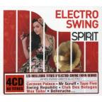 Spirit of Electro Swing