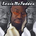 Kevin McFadden