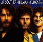 Souther/hillman/furay Band