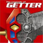 Legends of Getter