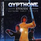 Qypthone Early Complete