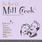 Best Of Mill Creek (True Music Volume One)