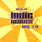 Best of Indie Heaven, Vol. 1.0