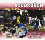 Accordeon-48 Titres