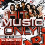 NRJ Hit Music Only 2007