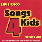 Songs 4 Kids