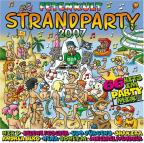 Fetenkult-Strandparty 20