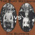 Buffets vs. the Buff Medways