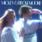 Mickey and Becki Moore