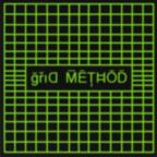 Grid Method
