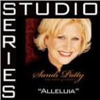 Alleluia [Studio Series Performance Track]