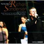 Very Best Of Richard Sanderson