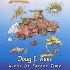Wings Of Father Time