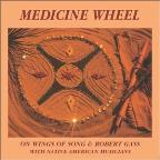Medicine Wheel