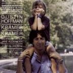 "Baroque Favorites from ""Kramer vs. Kramer"""