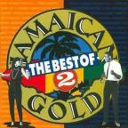 Best of Jamaican Gold, Vol. 2
