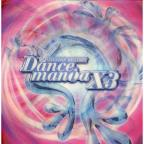 Dancemania X3