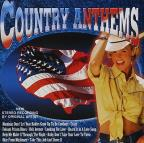 Country Anthems