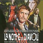 La Notte Dei Diavoli (Night of the Devils)