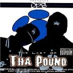 Last Of Tha Pound