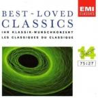 Best Loved Classics Vol 14