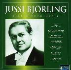 Best Recordings, Vol. 1: Jussi Bjorling
