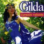 Corazon Valiente