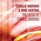 Music of Charlie Mariano