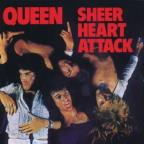 Sheer Heart Attack (1974