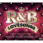 R&B Lovesongs 2011