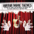 Horror Movie Themes