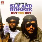 Hot You Hot: Best Of Sly & Robbie