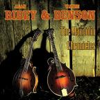 Mandolin Chronicles